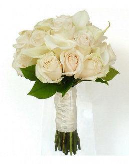 Pearl avalanche | Flowers for Wedding flowers