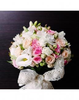 Danaya | Flowers for Wedding flowers