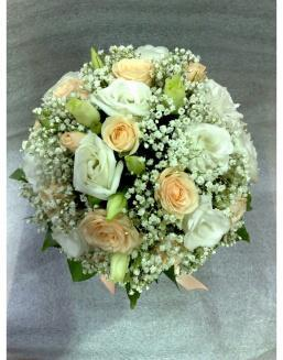 Ariadna | Flowers for Wedding flowers