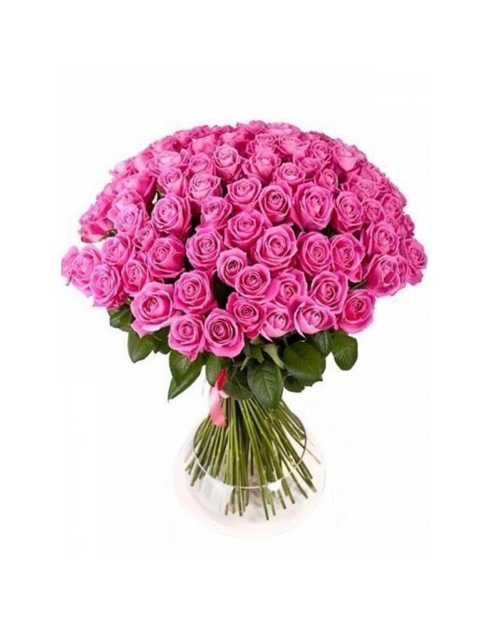 Сочи букет 101 роза цена, садовые цветы интернет